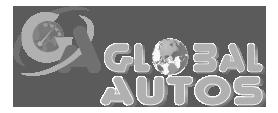 Global Auto